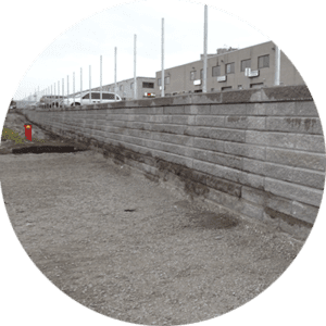 Retaining Walls & Interlock - Toronto, Mississauga & the GTA