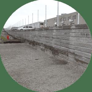 Retaining Walls & Interlock - Toronto, Mississauga & the GTA