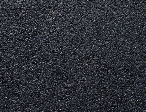 Top 3 Cracks That You Should Have Fixed by an Asphalt Paving Company